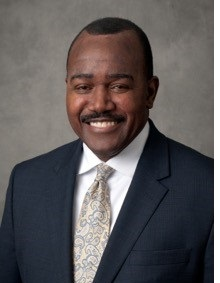 Derrick J Walters, MBA, PMP®, ITIL, PhD