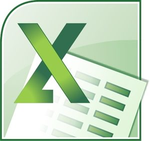 Microsoft Excel 2016 Fundamentals @ Goodwin Hall 320, Benedictine University | Lisle | Illinois | United States